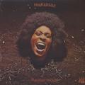 Funkadelic / Maggot Brain-1
