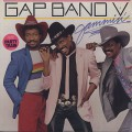 Gap Band / The Gap Band V - Jammin'