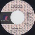 George McCrae / I Get Lifted (EX-)
