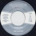 Ikebe Shakedown / Curitiba Strut b/w Monophonics / Hanging On (45)-1