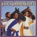 Isley Jasper Isley / Caravan Of Love