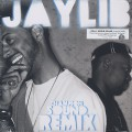 Jaylib / Champion Sound Remix