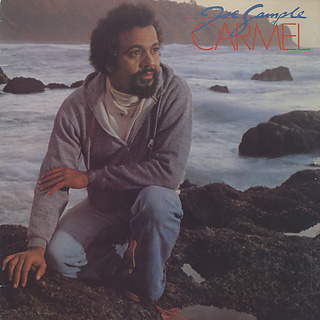 Joe Sample / Carmel