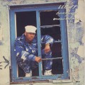 LL Cool J / Around The Way Girl c/w Mama Said Knock You Out