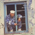 LL Cool J / Around The Way Girl c/w Mama Said Knock You Out (EX-)