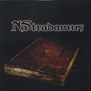 Nas / Nastradamus