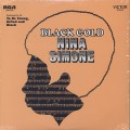 Nina Simone / Black Gold-1