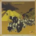 Quantic Soul Orchestra / Stampede