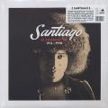 Santiago / 22 Somerset Dr. (1976-1978)