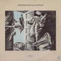 Stanley Turrentine / Pieces Of Dreams-1