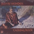 Stevie Wonder / Talking Book