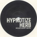 Unknown Artist / Hypnotize Herb (Jim Sharp & Naughty NMX Edit)-1