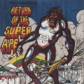 Upsetters / Return Of The Super Ape