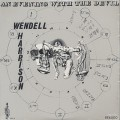 Wendell Harrison / An Evening With The Devil