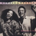Womack & Womack / Radio M.U.S.C. Man