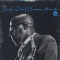 Yusef Lateef / Eastern Sounds-1