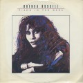 Brenda Russell / Piano In The Dark