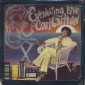 Carl Carlton / Everlasting Love