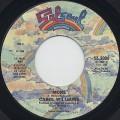 Carol Williams / More c/w More Of More (Disco Version)