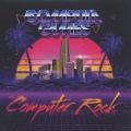 Computa Games / Computer Rock