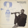 Courtney Pine / Redemption Song
