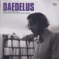 Daedelus / Baker's Dozen