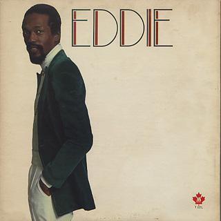 Eddie Kendricks / S.T.