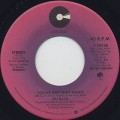 Fatback / You've Got That Magic (45)