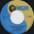 Foster Sylvers / Na Na Hey Hey Kiss Him Goodbye-1