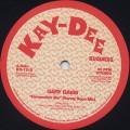 Gary Davis / Remember Me