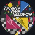 Georgia Anne Muldrow / Roses