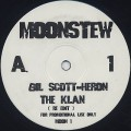 Gil Scott-Heron / The Klan (Re Edit)-1