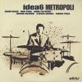 Idea6 / Metropoli