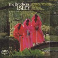 Isley Brothers / The Brothers : Isley
