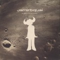 Jamiroquai / The Return Of Space Cowboy