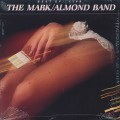 Mark/Almond Band / Best Of ... Live-1