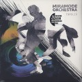 Miramode Orchestra / Tumbler-1