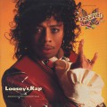 Rick James / Loosey's Rap