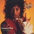 Rick James / Loosey's Rap-1
