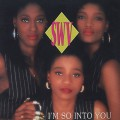 SWV / I'm So Into You-1