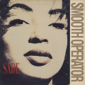 Sade / Smooth Operator