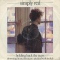 Simply Red / Holding Back The Years