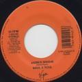 Soul II Soul / Jazzie's Groove c/w Gregski Edit