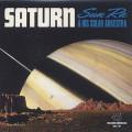 Sun Ra & His Solar Arkestra / Saturn