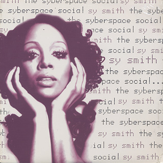 Sy Smith / The Syberspace Social