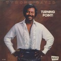 Tyrone Davis / Turning point