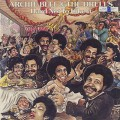 Archie Bell And The Drells / Hard Not To Like It-1