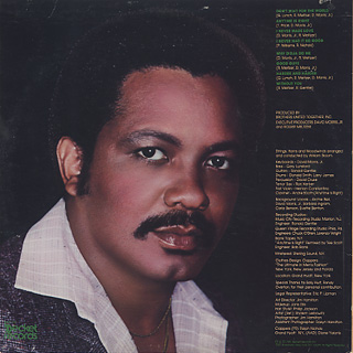 Archie Bell / I Never Had It So Good back