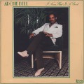 Archie Bell / I Never Had It So Good