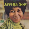Aretha Franklin / Aretha Now-1